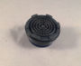 Immagine di Ricambio aeratore filtro cache' M24X1 honeycomb ST Newform 81.00.000