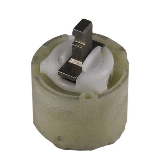 Ricambio Cartuccia Per Rubinetteria Ideal Standard A960463 Bagno E Ricambi Vendita Di Ricambi E Accessori Per Il Bagno