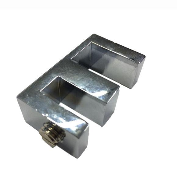Accessori Box Doccia Cesana.Guida Per Porta Box Doccia Tecnoslide Cesana Zsn9077212 Bagno E Ricambi Vendita Di Ricambi E Accessori Per Il Bagno