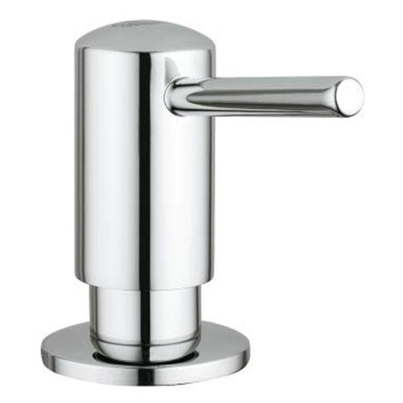 Immagine di Ricambio dispenser da lavello Grohe 40536000 portasapone
