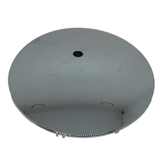 Immagine di Ricambio tappo per piletta doccia Grandform TAPP747689