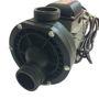 Immagine di Ricambio pompa per vasca idromassaggio New Spin Vitaviva 789566