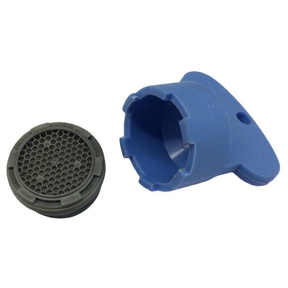 Immagine di Ricambio filtro aeratore Gessi SP000149