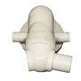 Picture of Ricambio bocchetta idromassaggio bianca versione 1 per vasca Hafro 9874523