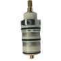 Immagine di Ricambio cartuccia termostatica per rubinetteria Cristina CR11713Q00