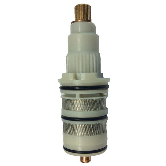 Immagine di Ricambio cartuccia termostatica per rubinetteria Cristina CR3657Q00