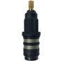 Picture of Ricambio cartuccia termostatica per rubinetteria Cristina CR11746Q00