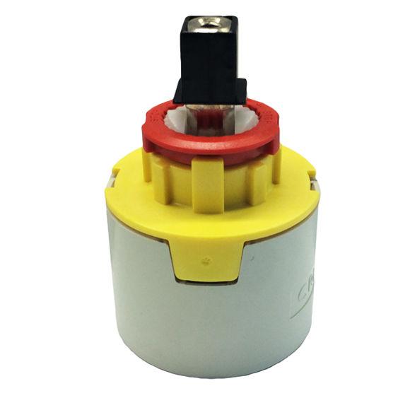 Immagine di Ricambio cartuccia monocomando per rubinetteria Cristina CR2736P00
