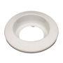 Immagine di Ricambio copribocchetta bianca per vasca idromassaggio Hafro 785221