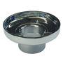 Immagine di Ricambio cappuccio per rubinetteria Alfa Beta Mamoli V00392700001