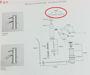 Immagine di Ricambio maniglia completa per miscelatore Pan Zucchetti R98251