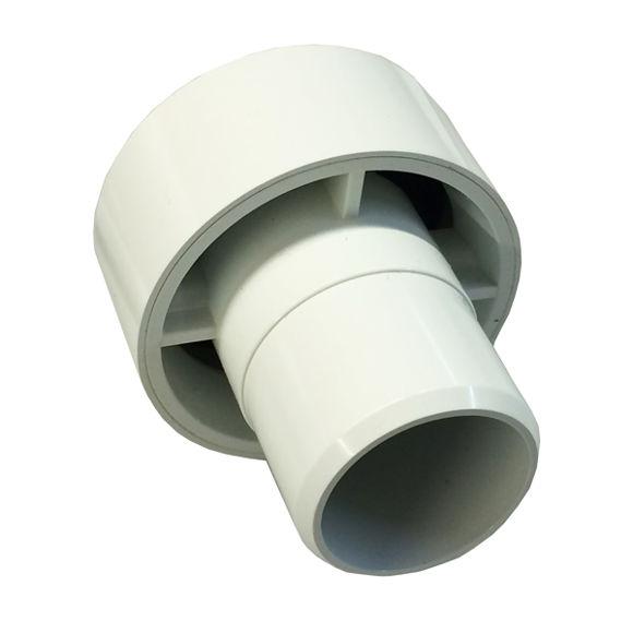 Immagine di Ricambio valvola anti sifonaggio SFA 9.3983.01