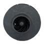 Picture of Ricambio girante pompa idromassaggio 1HP Teuco 810025302
