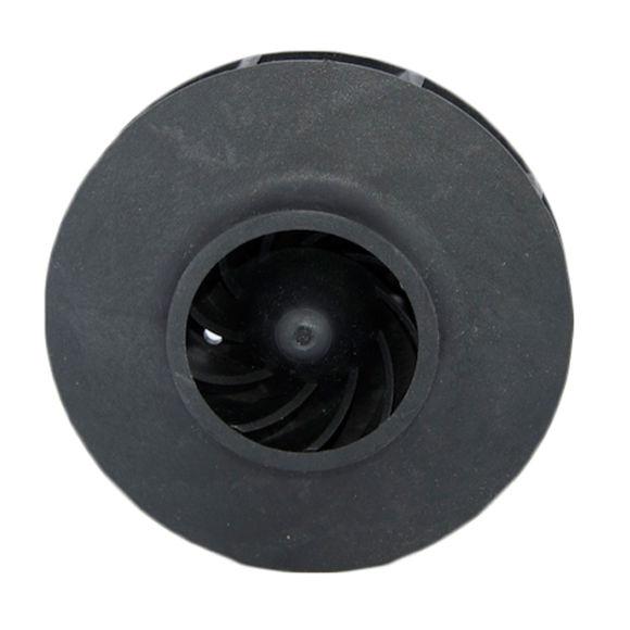 Immagine di Ricambio girante pompa idromassaggio 1.2HP Teuco 810025303