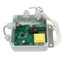 Picture of Kit tastiera con centralina per Vasche idromassaggio Teuco 81025452200
