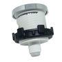 Immagine di Ricambio pulsante accensione per vasca idromassaggio Grandform GF58458