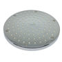 Picture of Ricambio soffione per box doccia Sharade Teuco 8103652000
