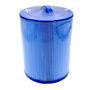 Picture of Ricambio filtro per minipiscine Teuco 81000118000