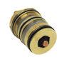 Picture of Ricambio cartuccia termostatica serie Architetti Teuco 810035115210