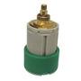 Immagine di Ricambio cartuccia termostatica Coassiale Teuco 81003511000