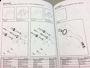 """Immagine di Ricambio vitone 1/2"""" chiusura a sinistra Hansgrohe 96351000"""