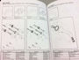 """Picture of Ricambio vitone 1/2"""" chiusura a destra Hansgrohe 96350000"""