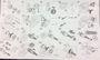 Immagine di Ricambio Cartuccia di montaggio ad incasso per Smart Control Grohe 48359000