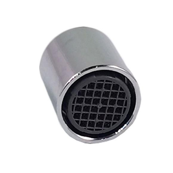 Immagine di Ricambio filtro aeratore per rubinetteria Newform 105.21.018