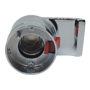 Picture of Ricambio maniglia termostatica Teuco 8100820300