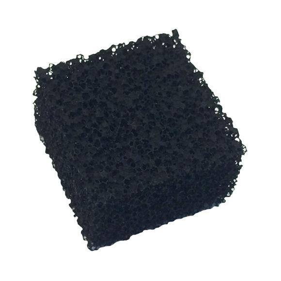 Picture of Ricambio filtro a carbone quadrato Sfa B2263