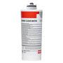 Picture of Ricambio cartuccia filtro Clear Water Franke 133.0284.026