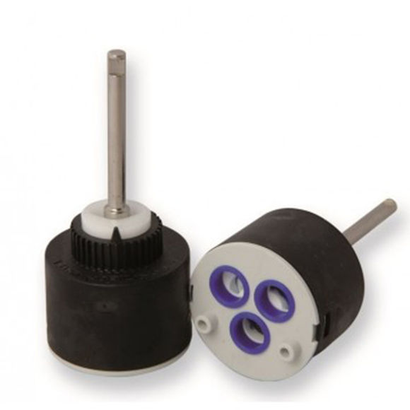 Picture of Ricambio cartuccia diametro 40 per miscelatore Franke 133.0054.683