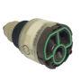 Immagine di Ricambio cartuccia termostatica Wellbox Megius A6F058