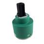 Picture of Ricambio cartuccia per rubinetto Agape MET0017R