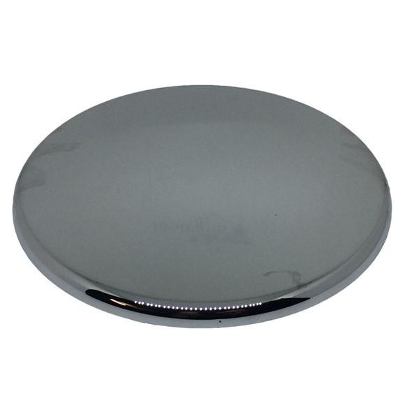 Immagine di Ricambio copri piletta cromo ABS vasca TEUCO 81000402