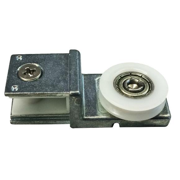 Picture of Ricambio ruota per box doccia Chapeau Teuco 81101447600
