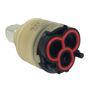 Picture of Ricambio cartuccia diametro 25 per miscelatore Franke 133.0163.434