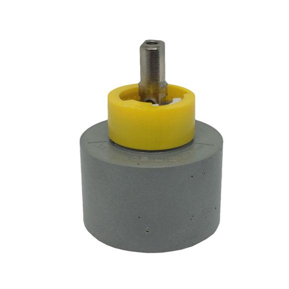 Immagine di Ricambio cartuccia diametro 45 per miscelatore Franke 133.0357.101