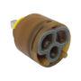 Picture of Ricambio cartuccia diametro 35 per miscelatore Franke 133.0173.623