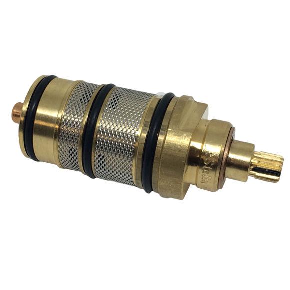 Picture of Ricambio cartuccia termostatica per rubinetteria Stella serie Roma GR3100