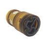 Immagine di Ricambio cartuccia assiale per miscelatore Franke 133.0054.656