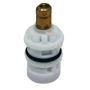 Immagine di Ricambio cartuccia sinistra filtro acqua Franke 133.0251.091
