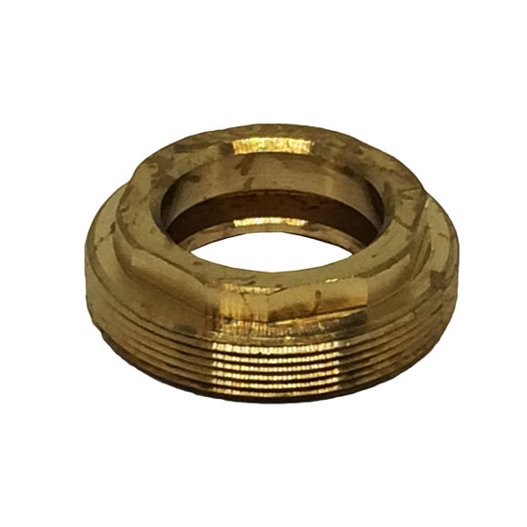 Picture of Ricambio ghiera bloccaggio cartuccia diametro 35 Zazzeri 29R0-GH01-A00-0000
