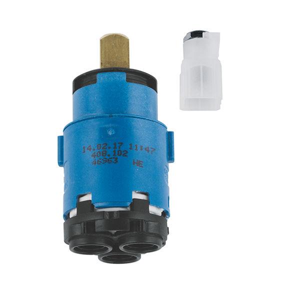 Picture of Ricambio cartuccia diametro 28 mm Grohe 46963000