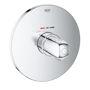 Picture of Miscelatore termostatico con pannello controlli Groheterm 100 34573000