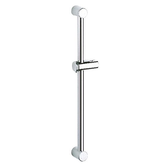 Immagine di Asta doccia senza doccetta e flessibili Grohe Relexa 28620000