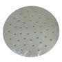 Picture of Ricambio soffione in acciaio per box doccia Revita T09 K7 Albatros 4RA0001044