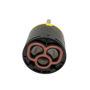 Picture of Ricambio cartuccia con asta ribassata diametro 35 mm Cristina CRICR17734Q00