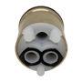 Immagine di Ricambio cartuccia diametro 25 Cristina CRICR19751Q00
