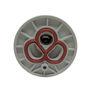Immagine di Ricambio cartuccia monocomando diametro 45 Cristina CRICR3451P00
